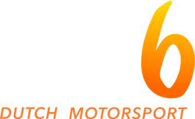 Logo Jeffrey Buis
